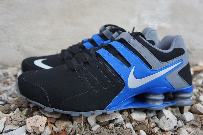 best loved 261bf d144d store men nike shox current running shoe 263 free shipping 4f39e 0ab2b   australia mens nike shox current blue white 50137 a39c8