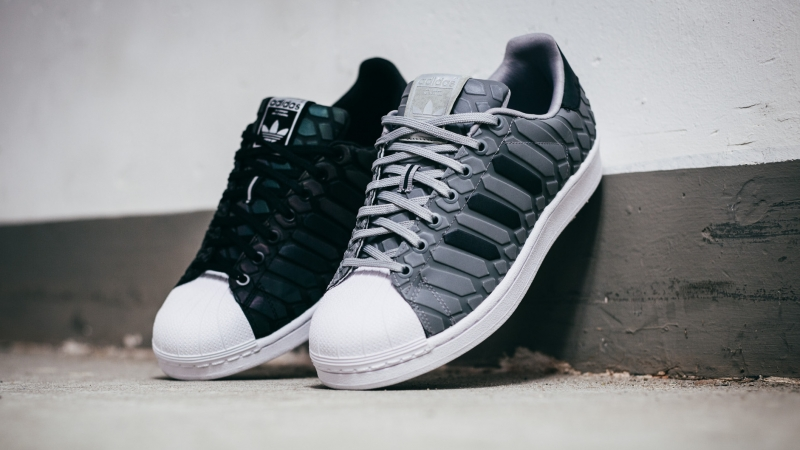 adidas-superstar-xeno-pack-9