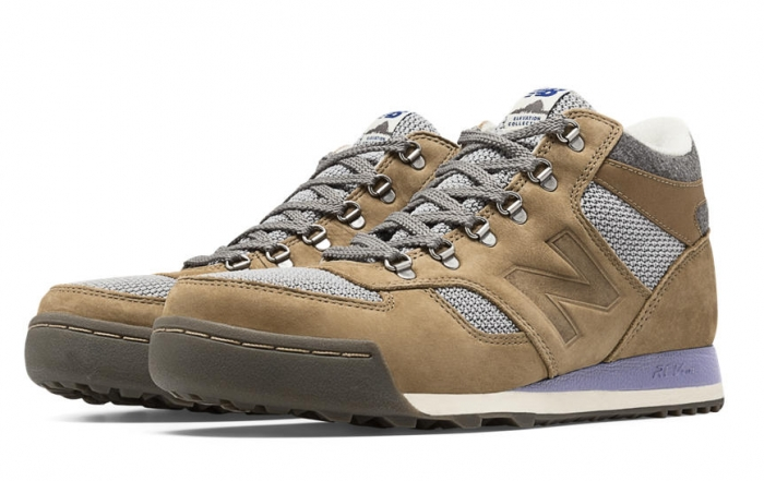 new balance 710 outdoor sale