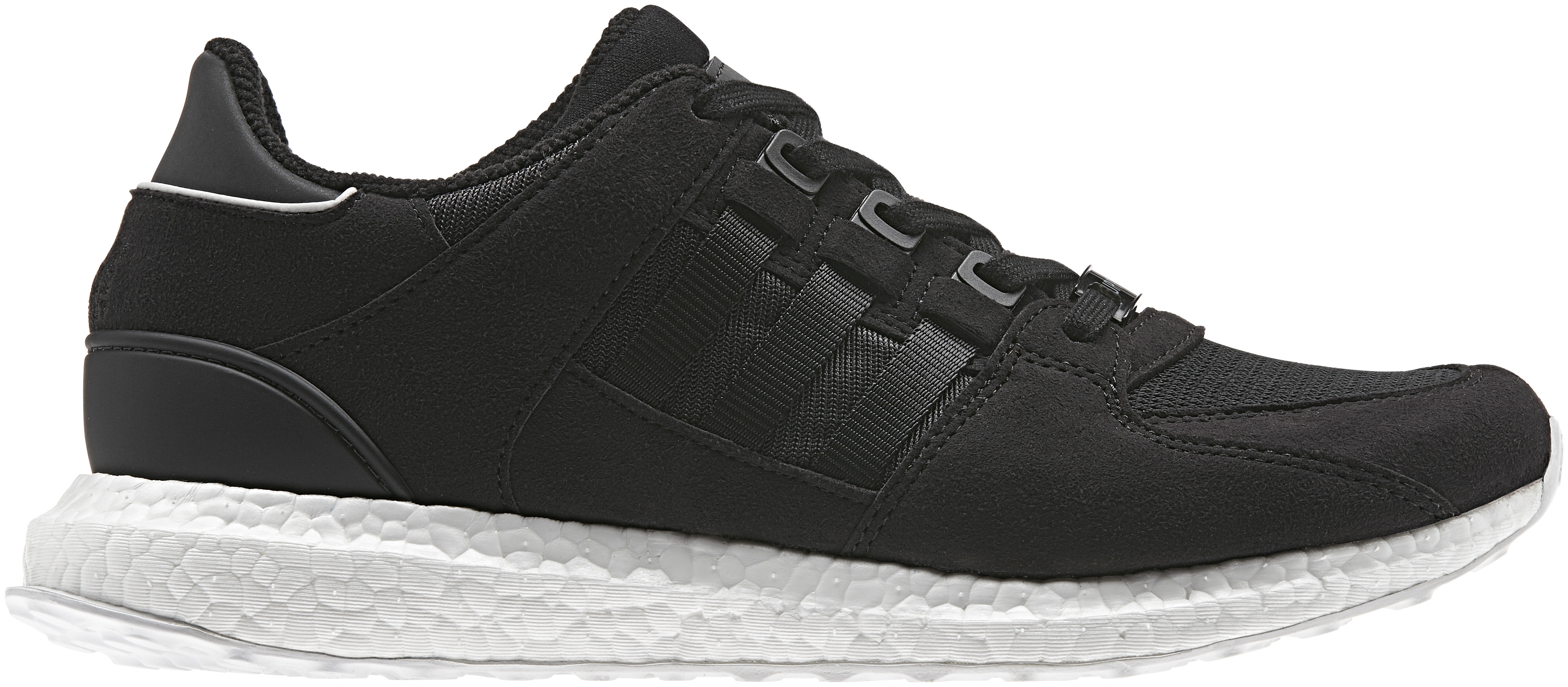 adidas EQT Support RF (Turbo/Core Black Footwear White) VILLA