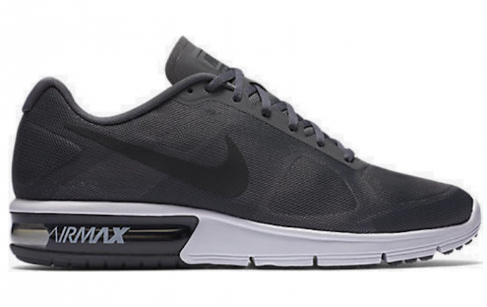 Nike Air Max Sequent Sale $59.98 - $79.98