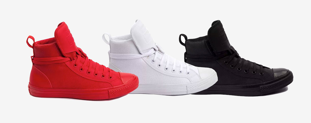 Converse Guard Sneaker Sale $49.99