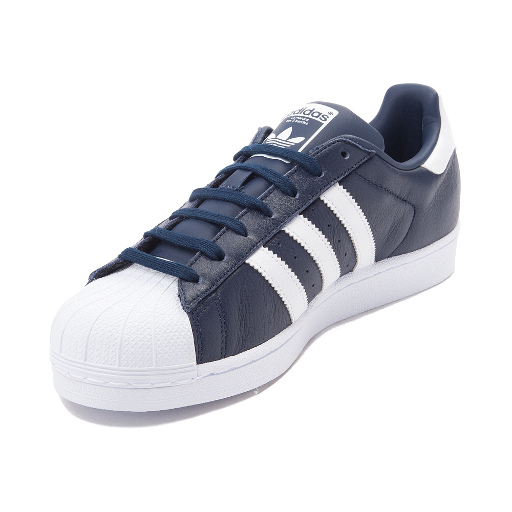 Toddler Adidas Superstar Athletic Shoe