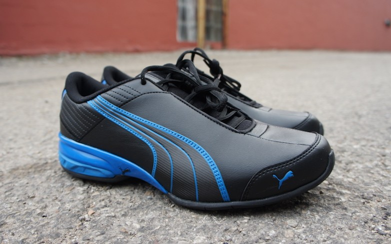 Puma Super Elevate Cheap Puma Shoes 3