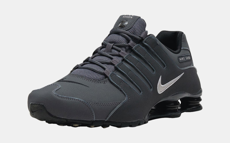 Nike-Shox-NZ-Gray-sale--378341--059---