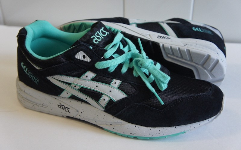 cheap asics shoes 1