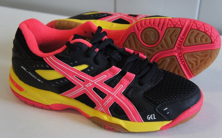 cheap asics shoes 2