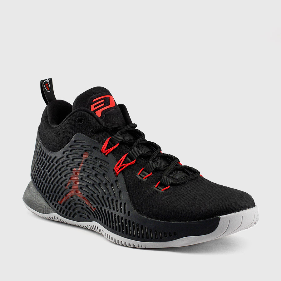 Air Jordan CP3 X Sneaker Sale $89.98