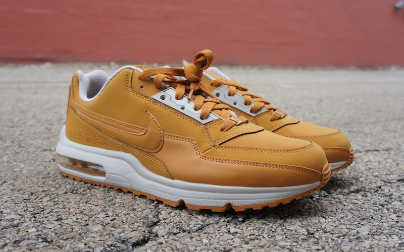 Nike Air MAX LTD REVIEW 687977 700 MAIN