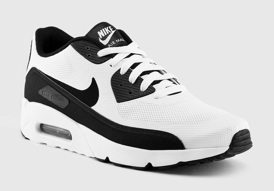 Nike Air Max 90 Ultra 2.0 Essential Sale $99