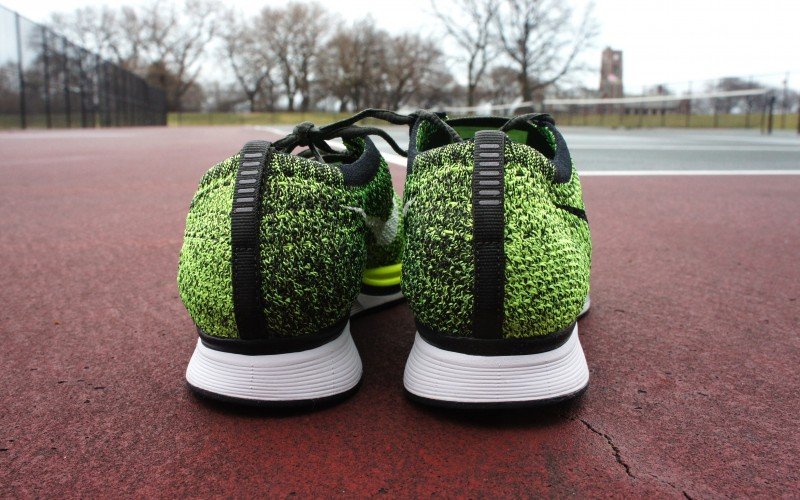 Nike Flyknit Racer Review 526628 731 1