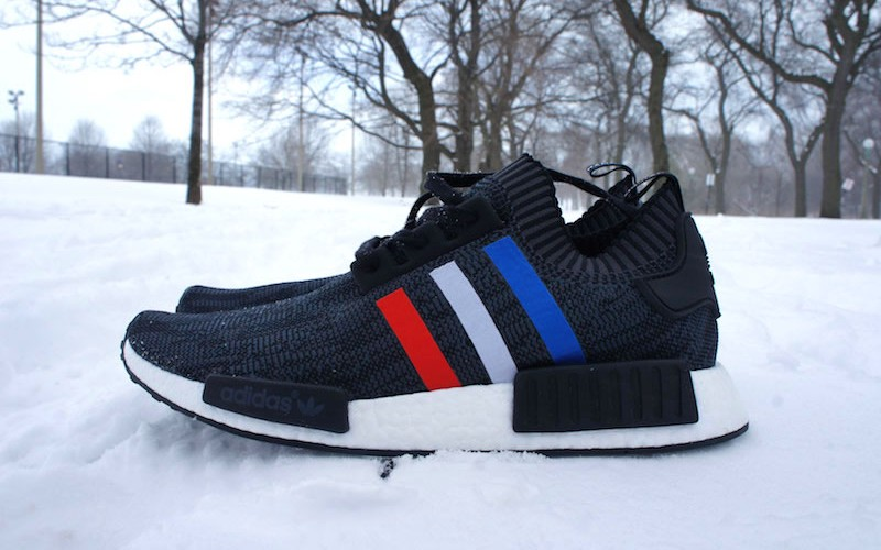 adidas-NMD-R_1-review-tricolor-BB2887