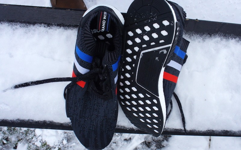 adidas-NMD-R_1-review-tricolor-BB2887 sole