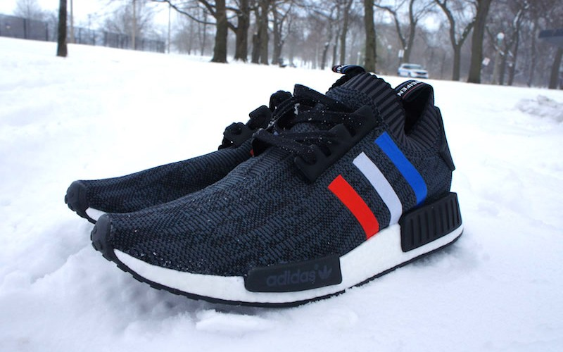 adidas-NMD-R_1-review-tricolor-BB2887 main