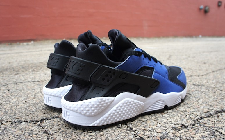 Nike Air Huarache Review  3