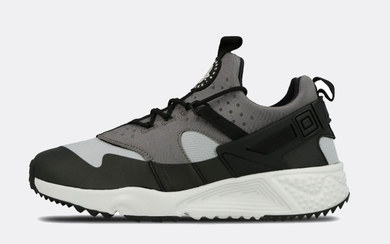 Nike Air Huarache Utility Sale $69.98