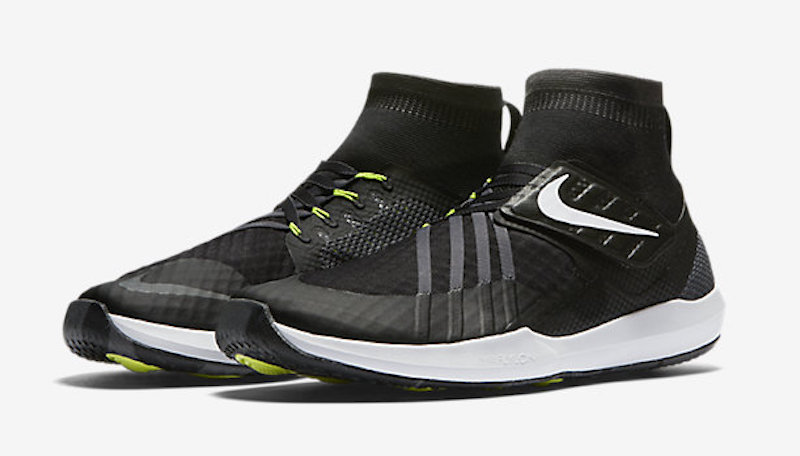 Nike Flylon Train Dynamic Training Shoes Sale $69.98