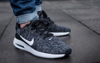 https://asphaltgold.de/en/nike-air-max-modern-flyknit-black-white-cool-grey-university-red.html