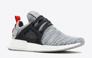 "adidas NMD XR1 ""JD Sports"" Onyx Grey"