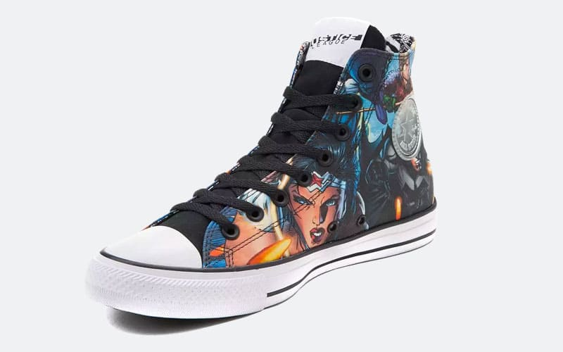 Converse-DC-Comics-Justice-League-2017-156984C----