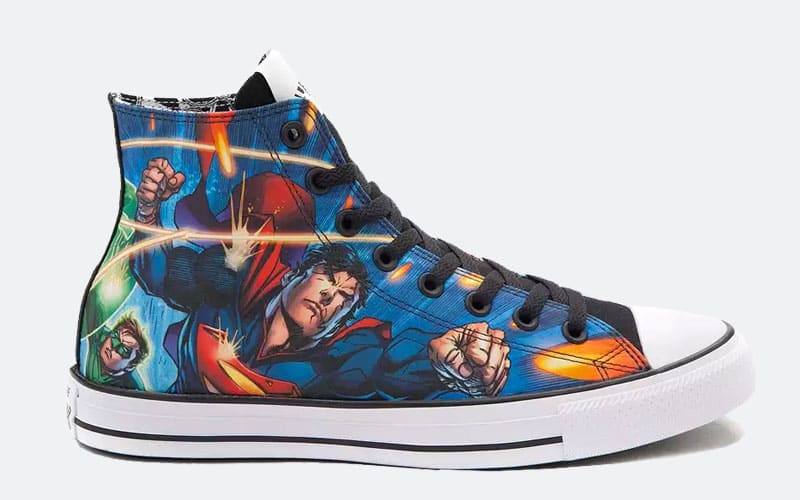 _Converse-DC-Comics-Justice-League-2017-156984C---main--