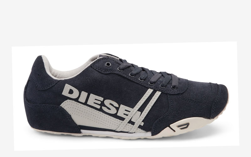 Stuccu: Best Deals on diesels shoes. Up To 70% offLowest Prices · Special Discounts · Exclusive Deals · Free ShippingService catalog: 70% Off, Holidays Discounts, In Stock.