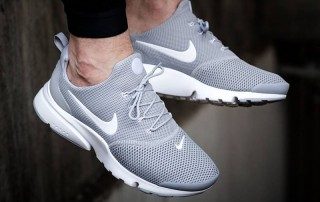 Nike-Air-Presto-Fly-Wolf-Grey
