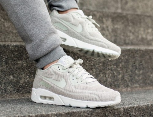 Nike Air Max 90 Ultra 2.0 BR On Sale $76
