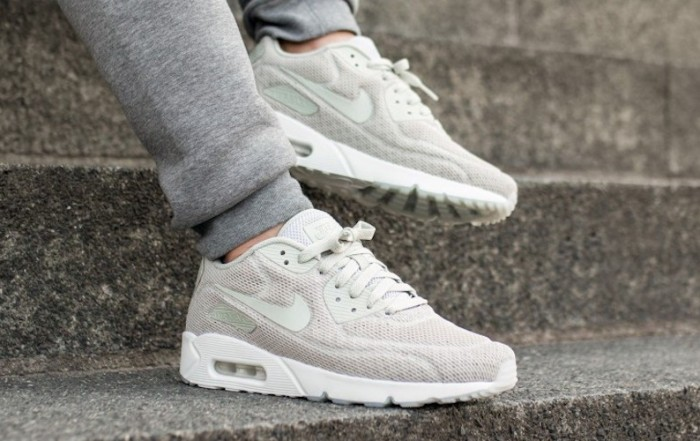 Nike Air Max 90 Ultra 2.0 BR On Sale