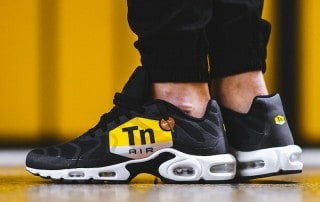 NIKE Air Max Plus NS GPX